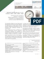Manometro Industrial (4060).pdf