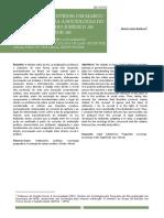 292-1121-1-PB.pdf