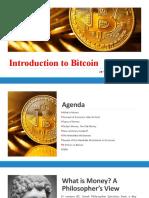 Bitcoin Introduction Deck 24Sept(1).pptx