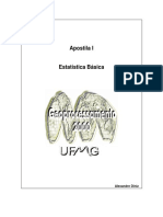Apostila - Estatistica Básica.pdf
