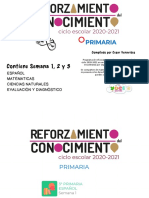 .archivetemp?♾️3° reforzamiento conocimiento  1,2,3 César benavides.pdf