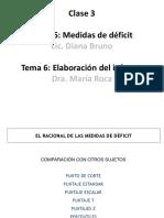 INECO_Neuropsicologia_Clase3