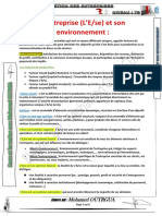 Resume d'envirenement (0).pdf