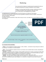 Résumé Marketing (6).pdf.pdf