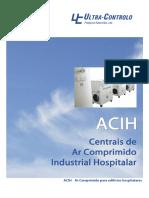 COMPRESSORES HOSPITALARES.pdf