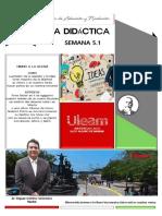 GUÍA SEMANA 5.1.pdf