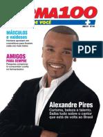 revista farma 100_4