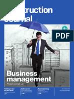 Bussiness Management.pdf