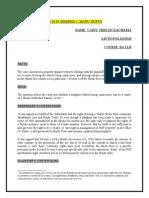 karta case laws PDFF