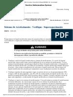 1 - Diagnóstico de superaquecimento do motor.pdf