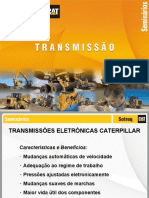 02_Transmissao-2.pdf