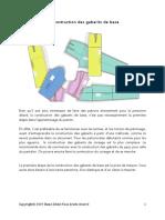 CONSTRUCTION DES GABARITS.pdf