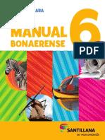 Manual 6B_docente