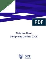 manual_DOL_guia do alunoUNAMA.pdf