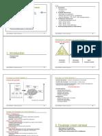 ClientServeur-4p.pdf