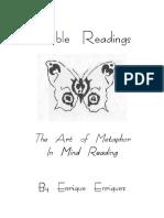 Enrique Enriquez - Invisible Readings.pdf