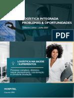 Logística integrada - Gilberto - Jul2020