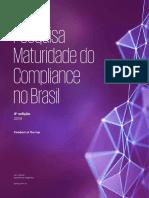 Pesquisa-de-Maturidade-do-compliance.pdf