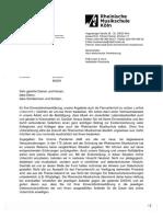 Elternrundbrief 2.pdf