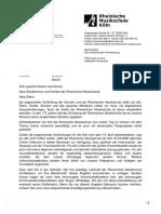 Elternrundbrief.pdf