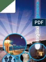 catalogo_tagliafico.pdf