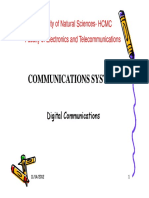 4digitalcommunicationsvncompatibilitymode9411-150731040842-lva1-app6891