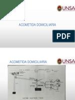 ACOMETIDA DOMICILIARIA.pdf