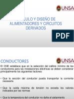 Cálculo y diseño.pdf