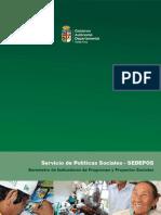 http___www.santacruz.gob.bo_archivos_AN14122011160525.pdf