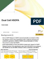 RAN1906_Dual_Cell_HSDPA