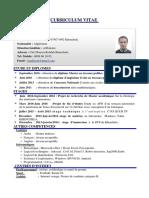CV ALLAOUI.pdf