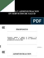 GASS_Gerencia y Administración (1)