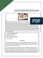 Guía de aprendizaje Ortografía y redacción 2020 (1)