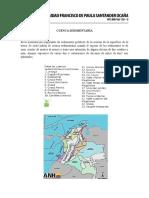 CUENCAS SEDIMENTARIA.docx