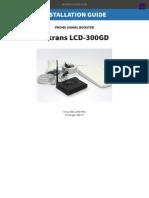 1_manual_product_65.pdf
