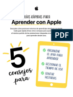 apple-quick-guides