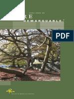 Arbres remarquables .pdf