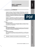 CONCOURS-ACCES_Raisonnement-logique-et-mathematiques_2013