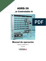 200002_ASRS36CA.pdf