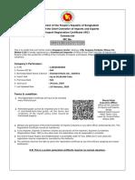 Zwx4JBu185scCiVbHz75.pdf