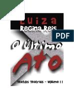 BASE ARREBATAMENTO E A HISTORIA DE ESTER .pdf
