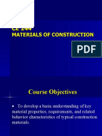 MATERIALS-OF-CONSTRUCTION
