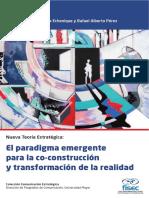 Herrera-R.-Pérez-R.-2014.-Nueva-Teoría-Estratégica.-Editorial-Santilla-Chile. (1).pdf