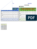 JHP_Tracking_Sheet_10_Aug_20 (1)