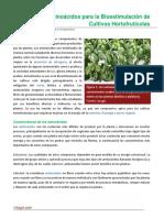 426970225 111 Aminoacidos Para La Bioestimulacion de Cultivos Hortofruticolas