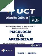 SESION 4- DIFICULTADES DE APRENDIZAJE (1)