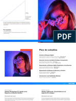 Carrera_de_Retoque_Digital
