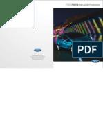 316110866-Manual-Propietario-Ford-Fiesta-Kinetic-a-FEB-2016.pdf