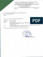 UNDANGAN (2).pdf