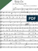 FF8RideOn4Band-Trumpet1.pdf